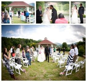 camiphoto_lake_lure_gazebo_wedding_0011