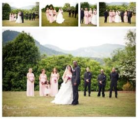 camiphoto_lake_lure_gazebo_wedding_0013