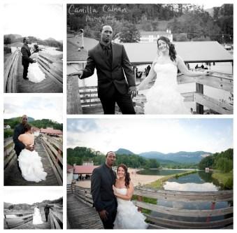 camiphoto_lake_lure_gazebo_wedding_0030