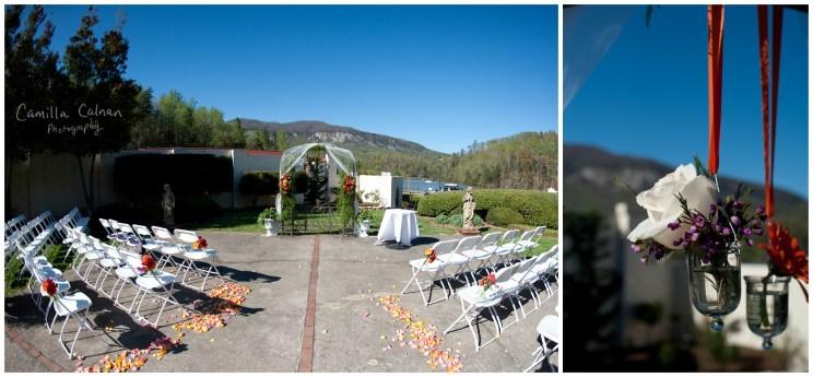 camiphoto_lake_lure_inn_wedding_0009
