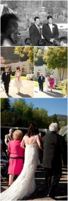 camiphoto_lake_lure_inn_wedding_0014