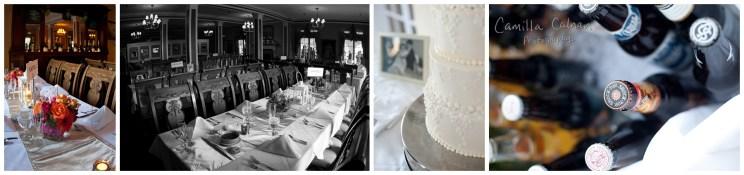 camiphoto_lake_lure_inn_wedding_0020