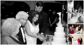 camiphoto_lake_lure_inn_wedding_0026