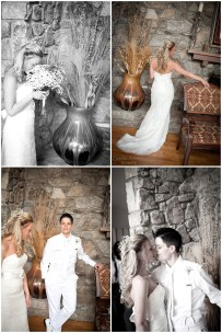 camiphoto_destination_mountain_wedding_0031