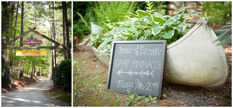 camp_pinnacle_wedding_0001