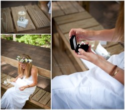 camp_pinnacle_wedding_0005
