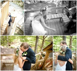 camp_pinnacle_wedding_0006