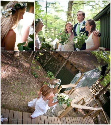 camp_pinnacle_wedding_0009