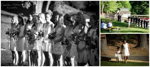 camp_pinnacle_wedding_0016