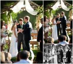 camp_pinnacle_wedding_0020