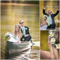 camp_pinnacle_wedding_0028