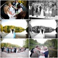 camp_pinnacle_wedding_0029