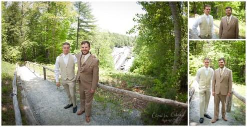 high_falls_wedding_0006