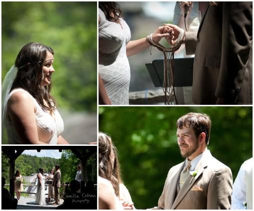 high_falls_wedding_0018