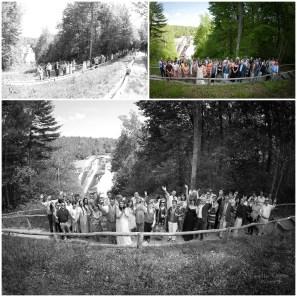 high_falls_wedding_0024