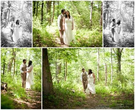 high_falls_wedding_0026