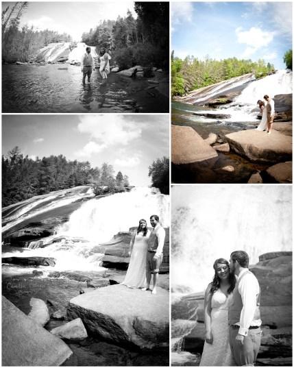 high_falls_wedding_0031