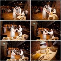 high_falls_wedding_0038