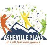 Asheville Plays!