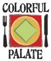 1200x1200_1231189050171-colorfulpalate-logo
