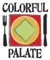 1200x1200_1231189050171-colorfulpalate-logo