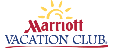 marriottvacaclub