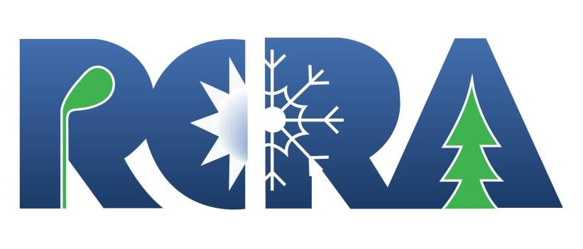 rcra-logo