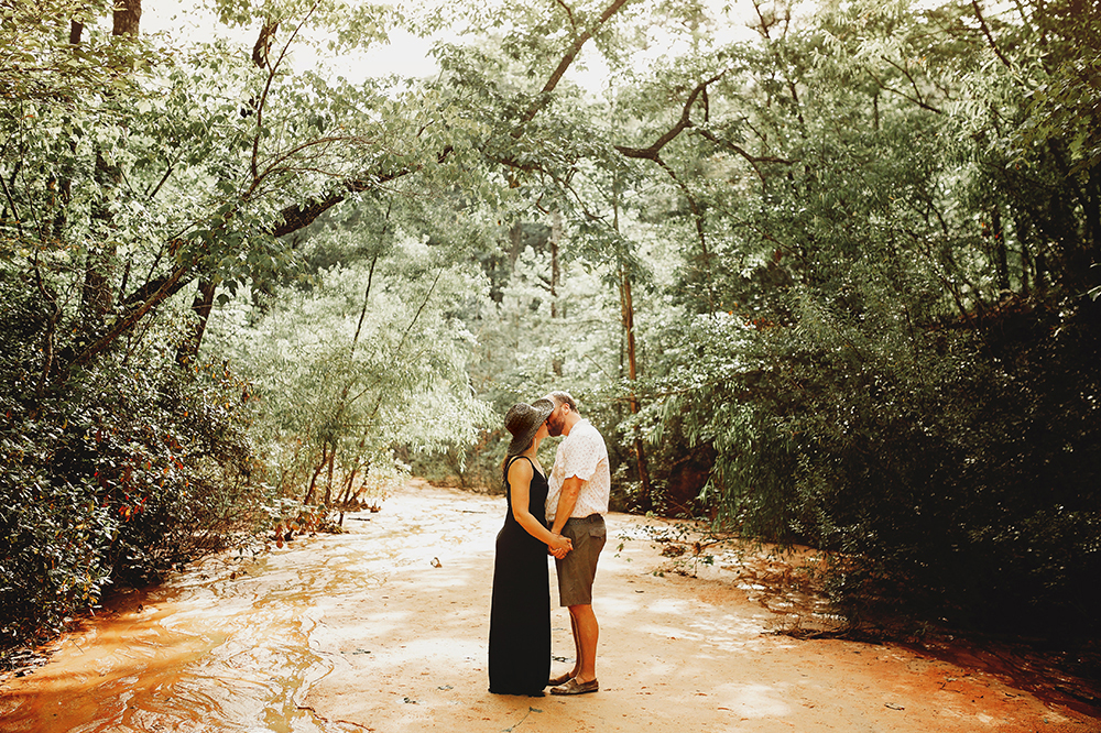 AshevilleWeddingPhoto.com-25 copy