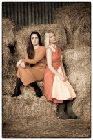 Jaime and Abbie-11