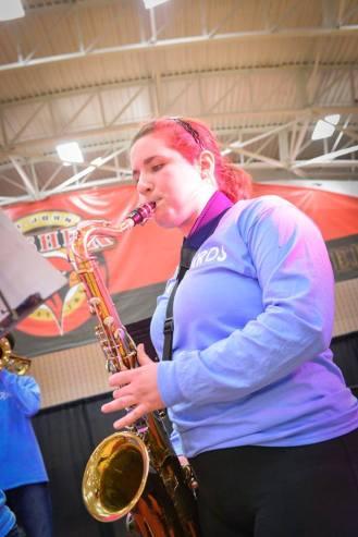 relay_saxophone