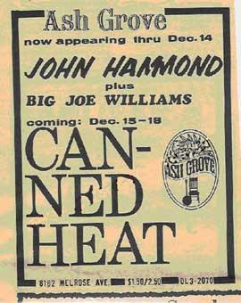 CannedHeat.JHammond