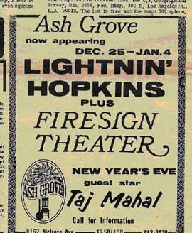 Lightnin-Fire