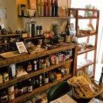 Cafe&Zakka Bean'sVillage