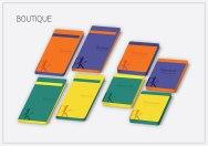 PK Notebook Design-07
