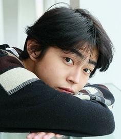 倉悠貴(俳優)の出身高校,大学は?身長,年齢,兄弟などプロフィールまとめ!