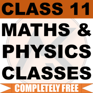 Class 11 maths physics images for site