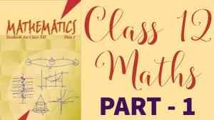 class_12_maths_full__dam3d