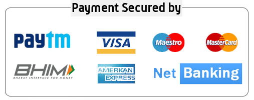 payment secured by