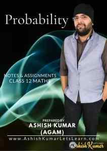 ProbabilityV2 480px