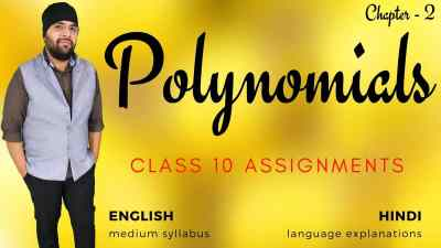 polynomials class 10 assignment 1200px