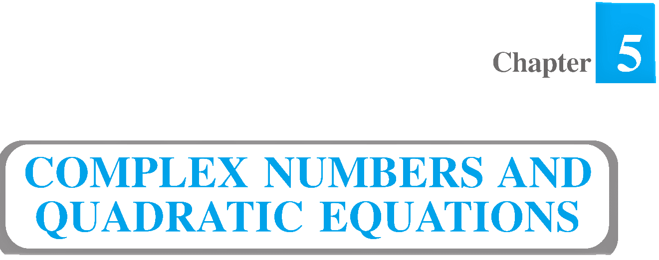NCERT Solutions for Class 11 Maths 2