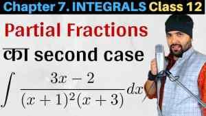 Integrals-Lecture-4-Part-2-640-x-360