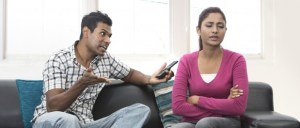 Marital Counselling in Delhi & Gurgaon