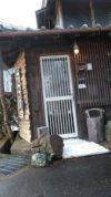 タマカフェ入口