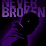 Never Broken 5