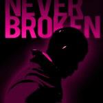 Never Broken 6