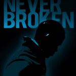 Never Broken 8