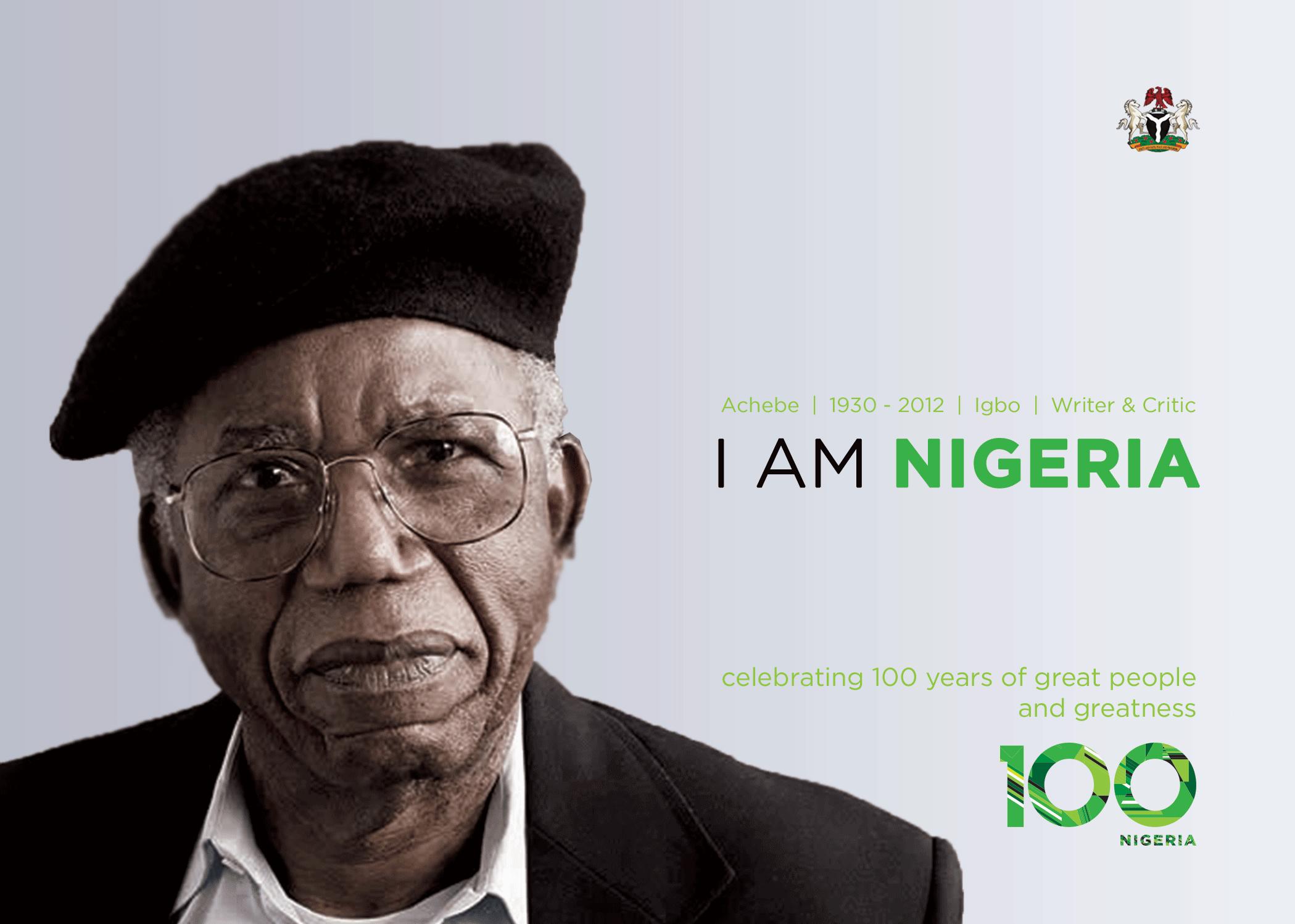 Achebe-a1