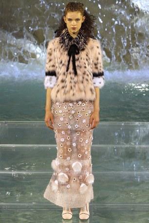 Fendi Couture 16