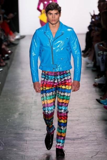 rainbow-pants